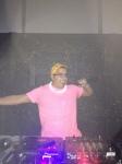 #GloOn DJ < 3